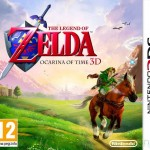 the-legend-of-zelda-ocarina-of-time-3ds-cover-art