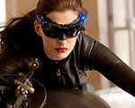 Anne-Hathaway-in-Catwoman-Costume-banner