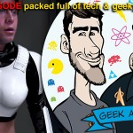 Geek-Actually-143-slide