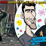 Geek-Actually-Ep142-slide