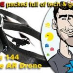 Geek-Actually-ep144-banner