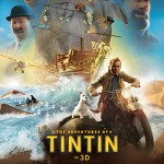 International-TINTIN-Poster-Thumb