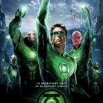 green_lantern_poster-art