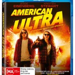 American_Ultra_cover