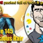 Geek-Actually-ep145-banner