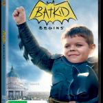 R-123510-9_Batkid_Begins_3D_Pack_Med