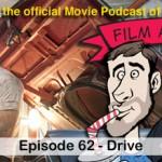 Film-Actually-ep62-banner
