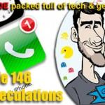 Geek-Actually-ep146-banner