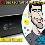 Geek-Actually-ep150-banner