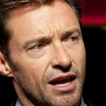 Hugh-Jackman-on-the-red-carpet-banner