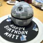 Matt-SnakeAus-White-cake