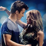 footloose-banner