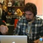 replay-videos-29102011