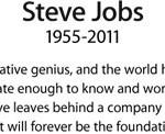 steve-jobs-obit