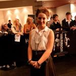 Sydney Warrior Premiere