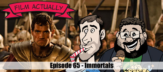 Film-Actually-ep65-immortals-Banner