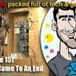 Geek-Actually-ep151-banner