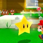 Super-Mario-3D-Land-banner-1