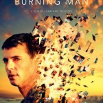 burning-man-australian-poster