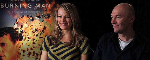 burning-man-interview-banner
