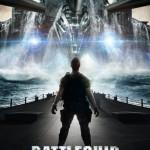 battleship_poster-550x870