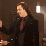 breaking-dawn-volturi