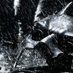 dark-knight-rises-poster-2-slide
