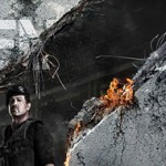 expendables-2-Trailer-banner