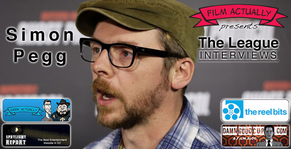 simon-pegg-interview-slide