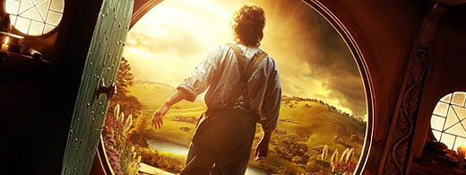 the-hobbit-trailer-banner