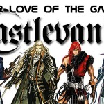 FLOTG-castlevania-Slide