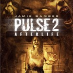 Pulse_2_US-DVD_Cover