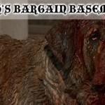 bargain-basement-cujo-banner