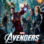 The-Avengers-One-Sheet