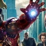 avengers-poster-banner