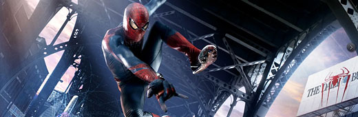 spider-man-new-trailer-banner
