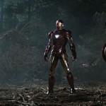 Avengers-t2-banner