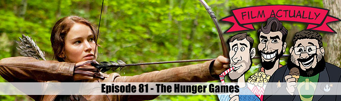 Film-Actually-ep081-the-hunger-games