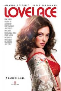 Amanda Seyfried-Lovelace-poster
