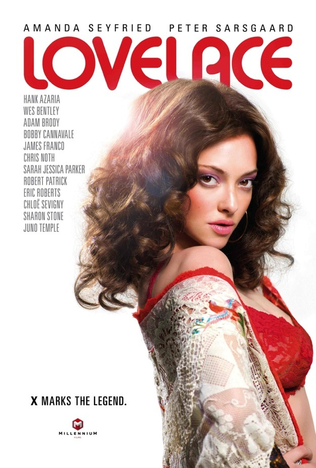 Amanda Seyfried-Lovelace-poster