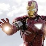 iron-man-avengers