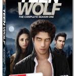 teen-wolf-season-1