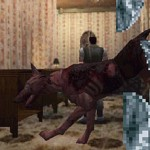 thedogs-resident-evil1