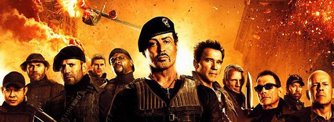 Expendables-2-poster-Featured