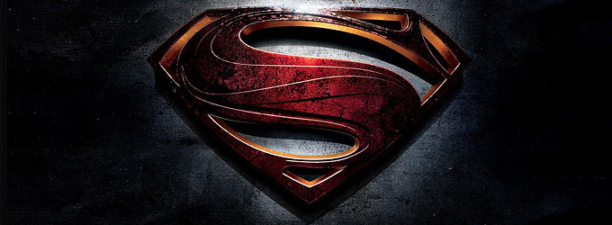man-of-steel-teasers-Featured