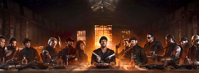 Expendables-2-Last-Supper-Featured
