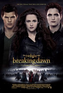 breaking-dawn-part-2-poster