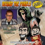 Behind-the-Panels-jeff-lemire