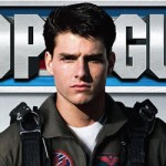 Minute-review-Top-Gun