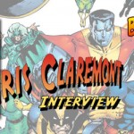 BTP-chris-claremont-Featured